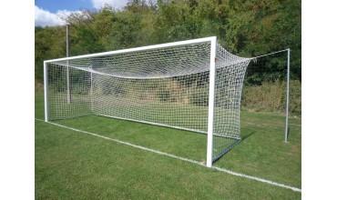 Futbalové brány