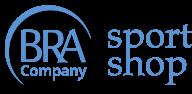 B.R.A. Sport Shop