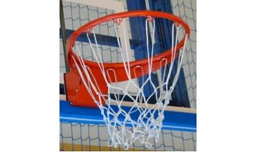 Basketbalová obruč  (3)